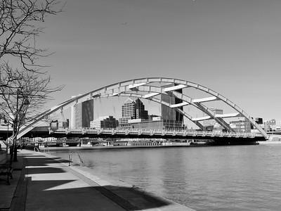 Rochester Architecture-1140569