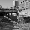 Rochester Architecture-1140592