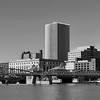 Rochester Architecture-1140576