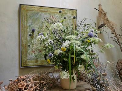 Tangled Garden _3910087.JPG