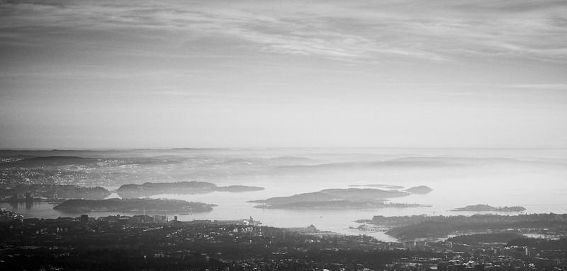 Misty islands 1