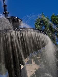 Gore Park Fountain _1090504