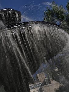 Gore Park Fountain _1090500