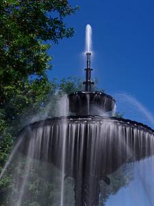 Gore Park Fountain _1090520