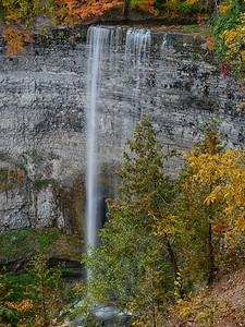 Tews Falls Trail _1150768