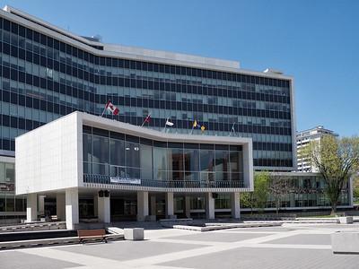 Hamilton City Hall _1040765