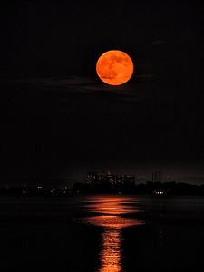 Super Moon _1090021