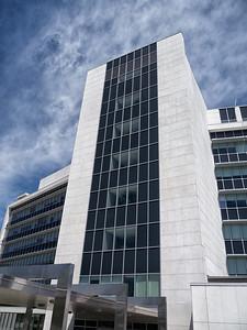 Hamilton City Hall _1040798