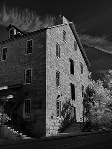 Old Mill - Ancaster _1070535
