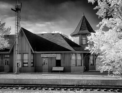 Dundas Rail Trail _1070129