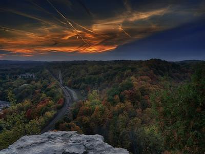 Tews Falls Trail _1150818_HDR