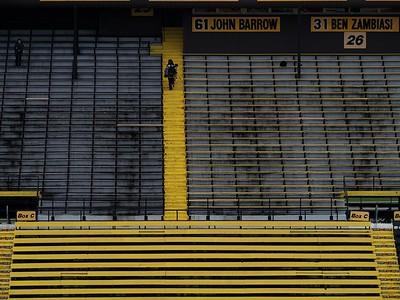 Ivor Wynne Stadium _1150383.RW2