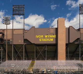 Ivor Wynne Stadium _1150530.jpg