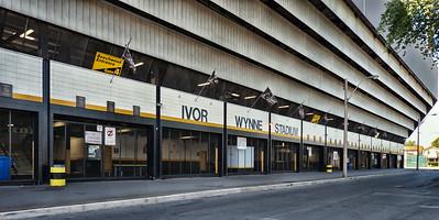 Ivor Wynne (1)