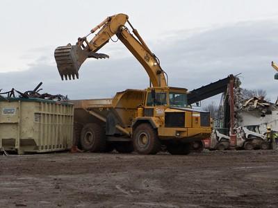 Ivor Wynne Demolition P1000122.RW2