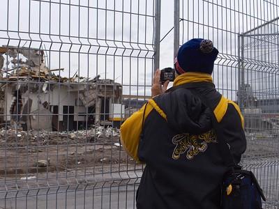 Ivor Wynne Demolition P1000143.RW2
