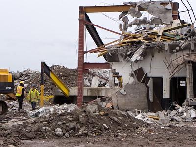 Ivor Wynne Demolition P1000149.RW2