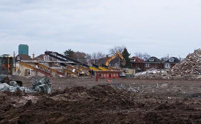 Ivor Wynne Demolition P1000188.RW2