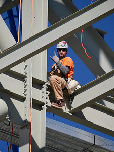 Iron Workers @ Tim Horton's Field - Sept 17, 2013 _1160366