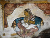 Temple Painting 2