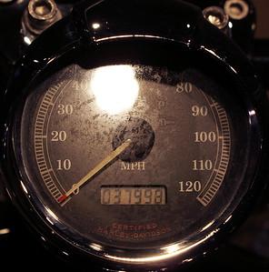 2003XL883C2310f