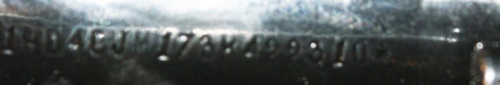 2003XL883C2310k