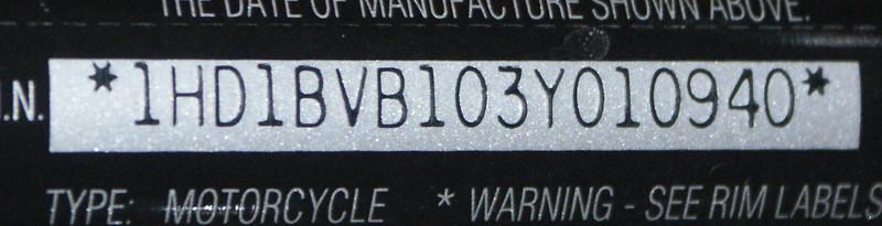 2003FXSTI0940k