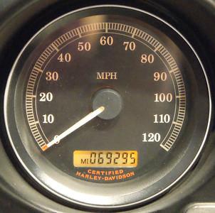 2004FLHTCUI4461f