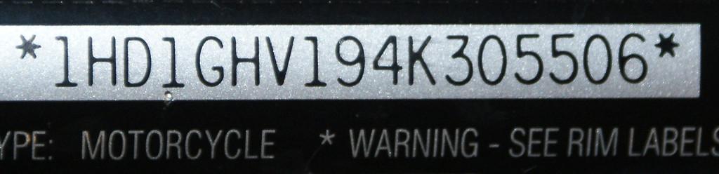 2004FXD5506k