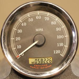 2004FXD5506f2
