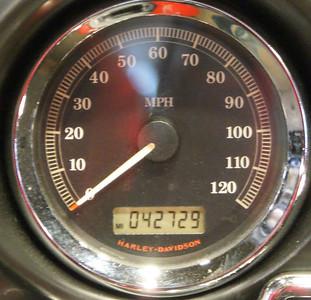 2007FLHTC5068f
