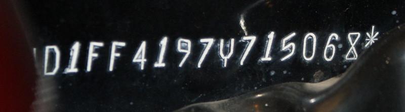 2007FLHTC5068l