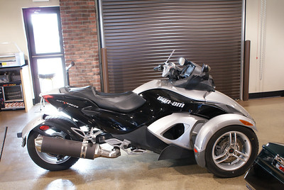 2008CANAM3380a