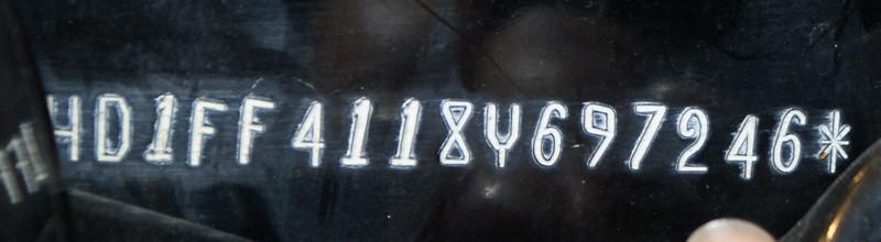 2008FLHTC7246l