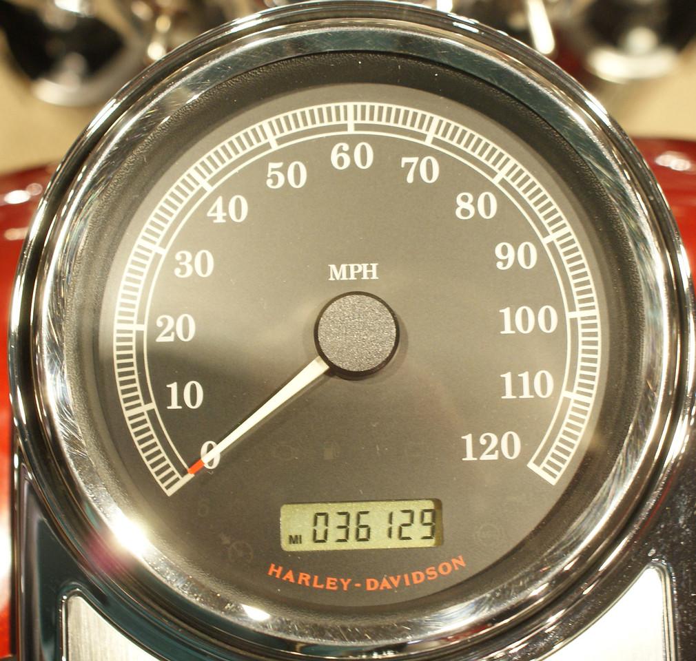 2010FLHR4355f