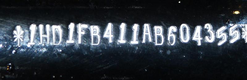 2010FLHR4355k