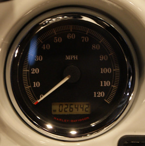 2010FLHTCU4912f