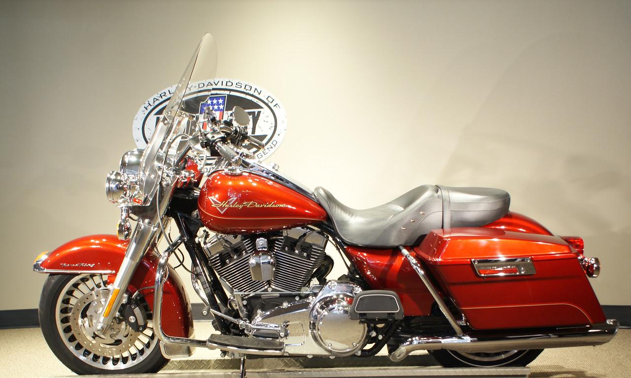 2010FLHR4355c