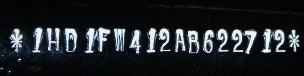 2010FLHR2712k