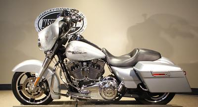 2011FLHX1154c
