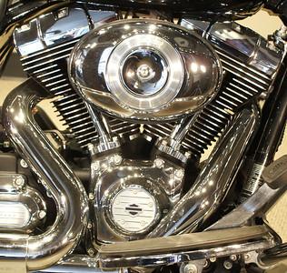 2011FLHTK4574g