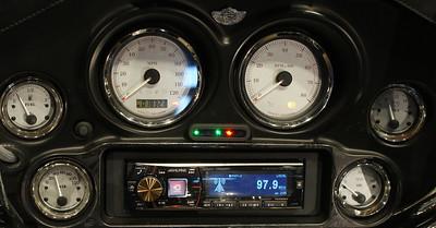 2011FLHX4352k