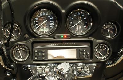 2011FLHTK4574k