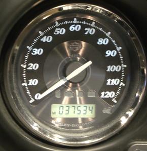 2011FLHTK4574f