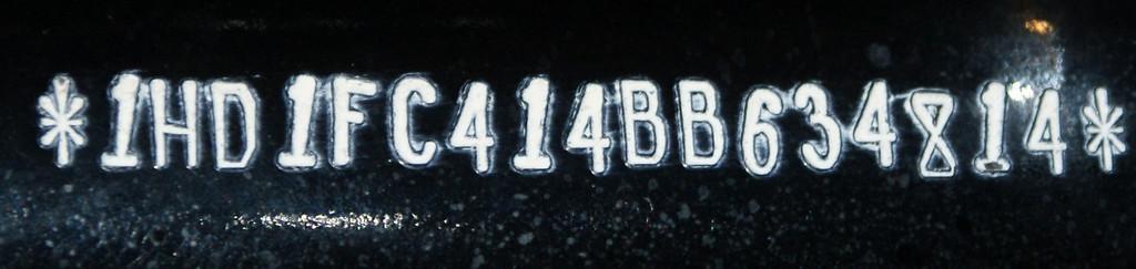 2011FLHTCU4814l
