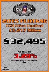 2015FLHTKSE4967