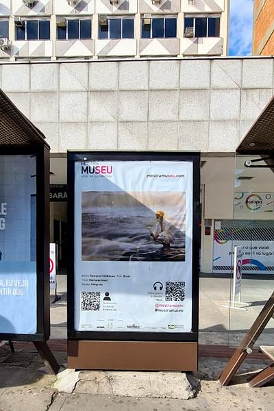 Mostra Museu