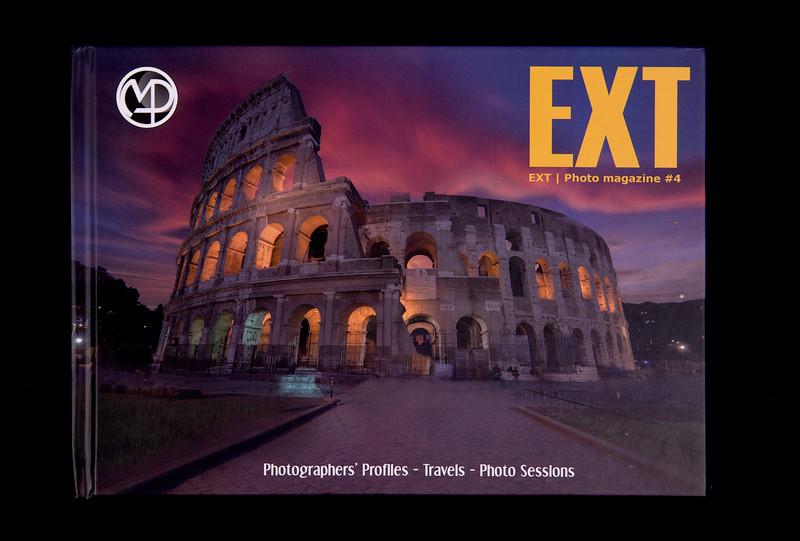 EXT  Magazine 4 2020
