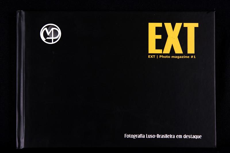 EXT  Magazine 1 2017-2020