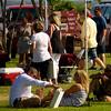 Whalehead Wednesday Wine Festival-June 6-27